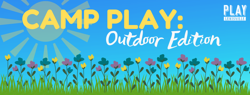Camp Play_ Outdoor Edition Header